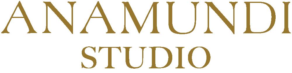 Anamundi Studio